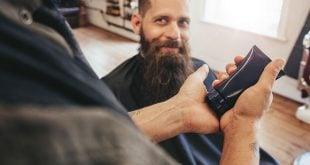 shampoo para barba melhores marcas