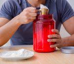 Tomar Whey Protein com água ou leite, qual a melhor opção?