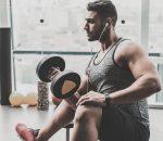Musculação na redução do stress e da ansiedade (6 dicas)