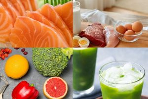 5 alimentos que podem ajudar a diminuir a dor muscular após o treino