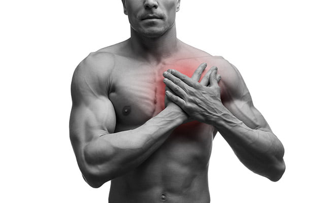 hipertenso pressão alta academia musculação