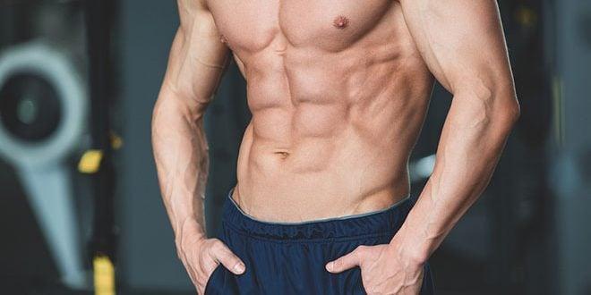 perder gordura sem fazer aeróbicos