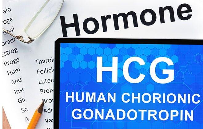 HCG hormônio e dieta funciona emagrece