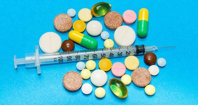Ocitocina capsula spray injetável comprimido