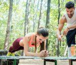 Exercício físico como tratamento da depressão