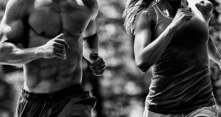 Treinar 2 vezes por dia para o emagrecer perder barriga