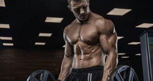 treino e dieta para quem trabalha a noite madrugada