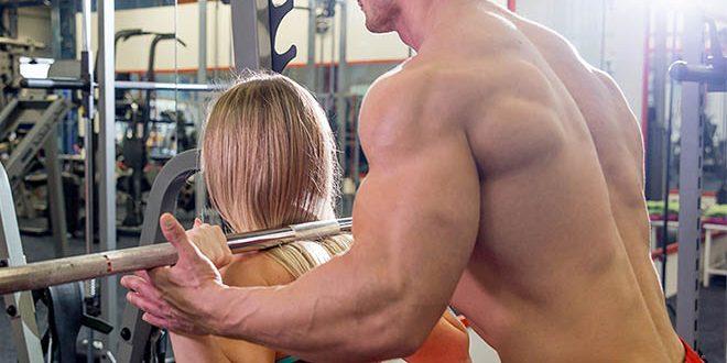 Dicas potencializar resultados na musculação ate o final do ano