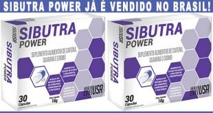 Sibutra power