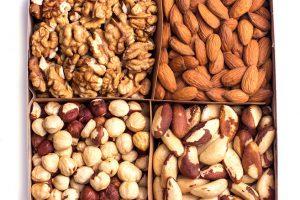 Oleaginosas: O que são, Benefícios e Lista completa de fontes