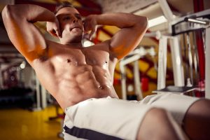 8 Dicas Rápidas de Como Ganhar Massa Muscular