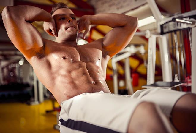 ganhar massa muscular dicas rápidas