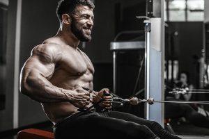 Volume de treino para a hipertrofia, existe um número ideal?