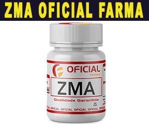ZMA – Oficial Farma