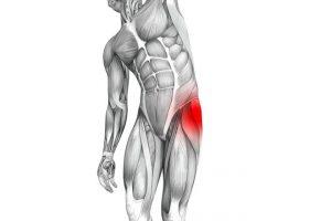 Como o encurtamento muscular prejudica seu treino e te predispõe a ter mais lesões