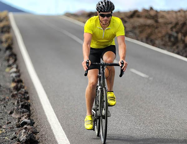 andar de bicicleta bike benefícios emagrece