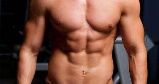 Benefícios continuidade resultados musculação