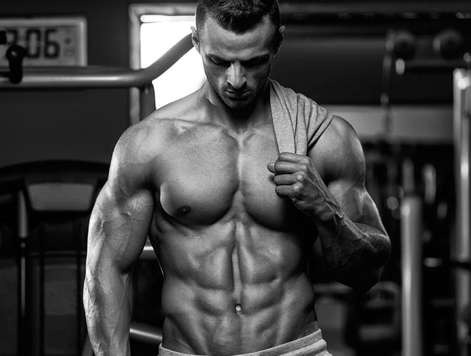 Deload Week: Quando diminuir o treino pode ser favorável!