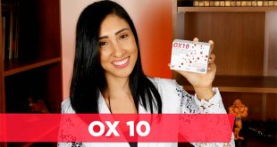 OX10 health care