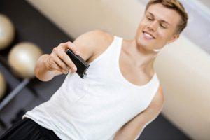 Musculação para diabéticos, é seguro? Como utilizar corretamente?