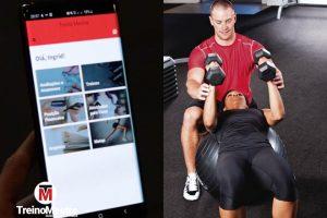 Personal Trainer: Veja as vantagens, preços e como escolher