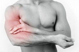 Quanto tempo esperar para treinar novamente um músculo dolorido?