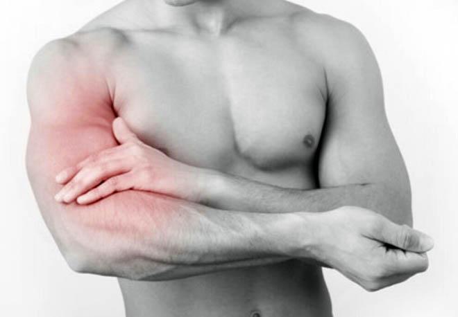 tempo descanso dor muscular esperar treino
