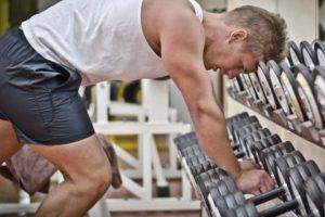 8 Dicas para saber se você está treinando ou apenas ficando cansado